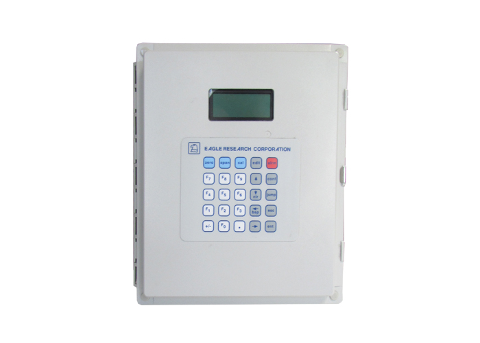 XARTU/1 Remote Terminal Unit